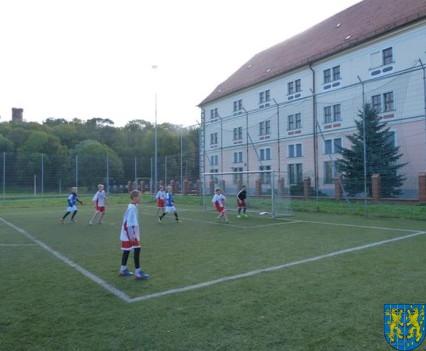 Finał piłki nożnej za nami (9)