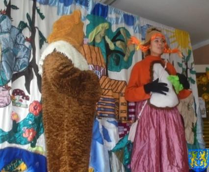 Jesienne porządki Teatru KANON (11)
