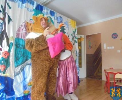 Jesienne porządki Teatru KANON (15)