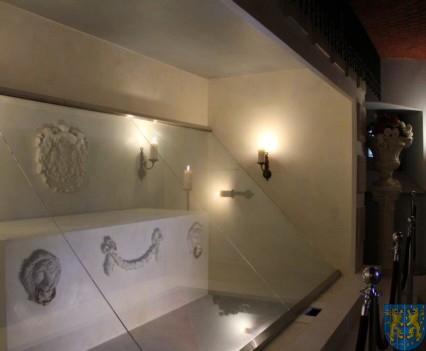 Mauzoleum w Kamieńcu Ząbkowickim odnowione i dostępne (53)