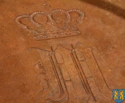 Mauzoleum w Kamieńcu Ząbkowickim odnowione i dostępne (73)