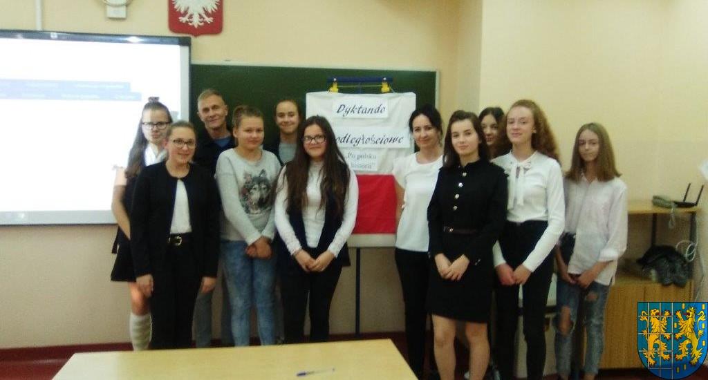 Po polsku o historii (4)