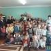 Spotkanie z myśliwym w Baśniowej Krainie (14)