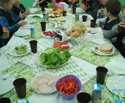 Śniadanie daje moc (6)