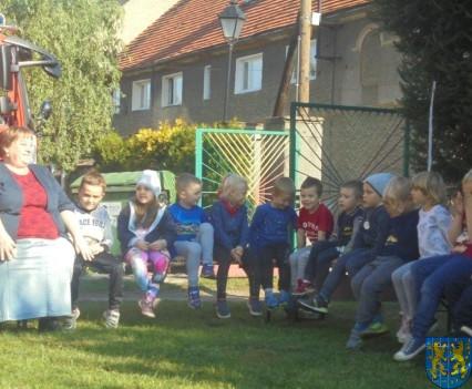 Święto Pieczonego Ziemniaka w Baśniowej Krainie (10)