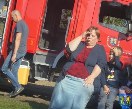 Święto Pieczonego Ziemniaka w Baśniowej Krainie (2)