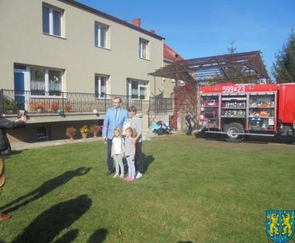 Święto Pieczonego Ziemniaka w Baśniowej Krainie (20)