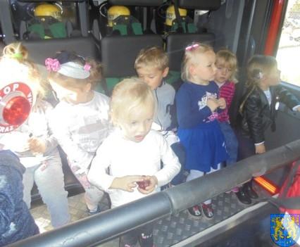 Święto Pieczonego Ziemniaka w Baśniowej Krainie (27)