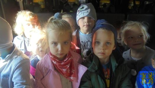 Święto Pieczonego Ziemniaka w Baśniowej Krainie