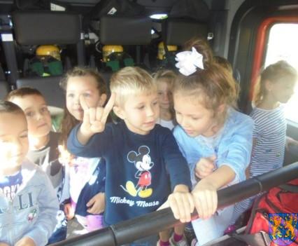 Święto Pieczonego Ziemniaka w Baśniowej Krainie (40)