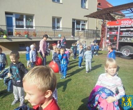 Święto Pieczonego Ziemniaka w Baśniowej Krainie (44)