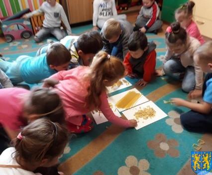 Światowy  Dzień  Makaronu w Baśniowej Krainie (12)