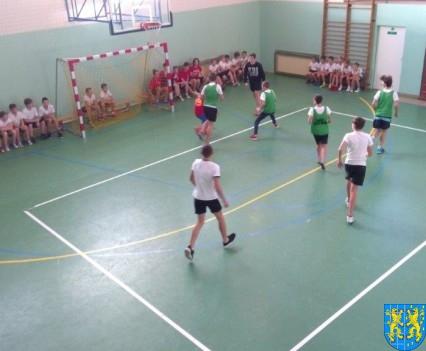 100lecie niepodległości na sportowo (12)