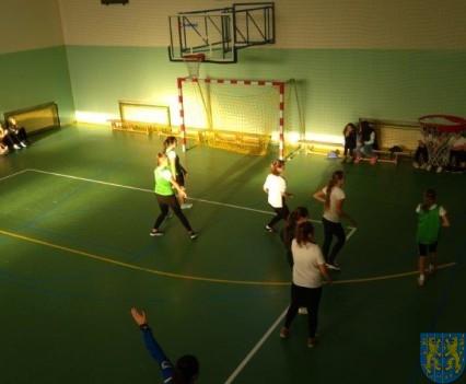 100lecie niepodległości na sportowo (13)