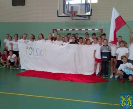100lecie niepodległości na sportowo (16)