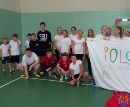 100lecie niepodległości na sportowo (17)