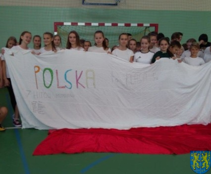 100lecie niepodległości na sportowo (18)