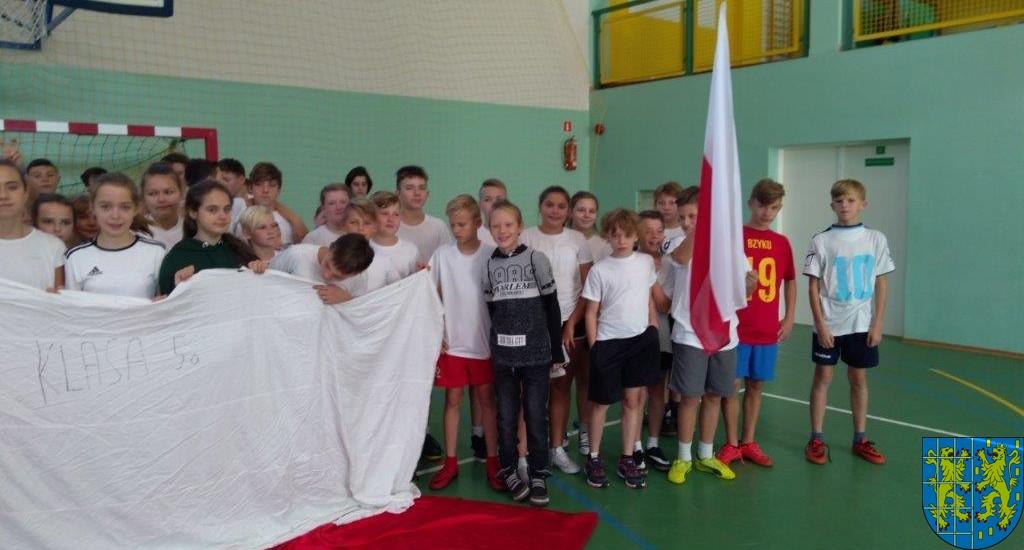100lecie niepodległości na sportowo (19)