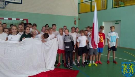 100-lecie niepodległości na sportowo