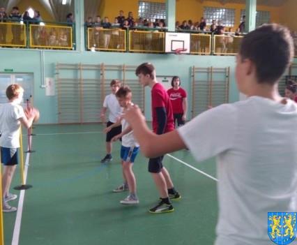 100lecie niepodległości na sportowo (3)