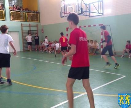 100lecie niepodległości na sportowo (4)