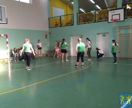 100lecie niepodległości na sportowo (5)