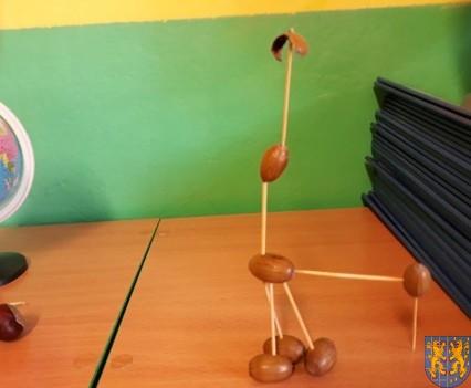 Jesienna twórczość przedszkolaków (13)