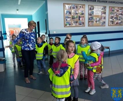 Przedszkolaki w podstawówce (11)