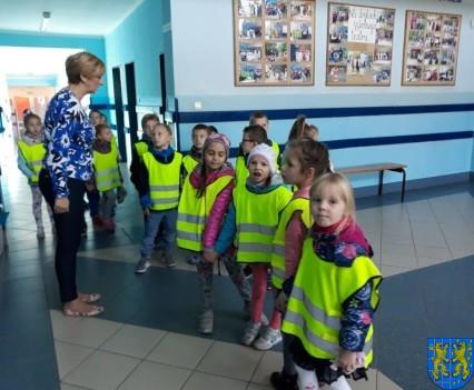 Przedszkolaki w podstawówce (12)