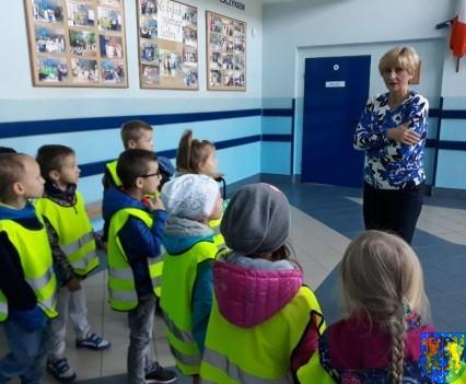 Przedszkolaki w podstawówce (13)
