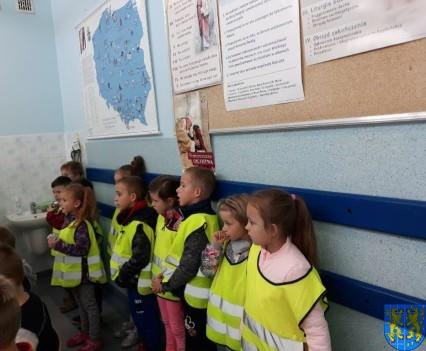 Przedszkolaki w podstawówce (15)