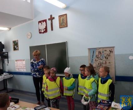 Przedszkolaki w podstawówce (16)