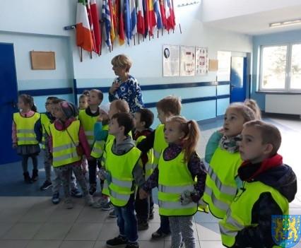 Przedszkolaki w podstawówce (17)