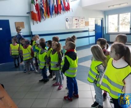 Przedszkolaki w podstawówce (18)