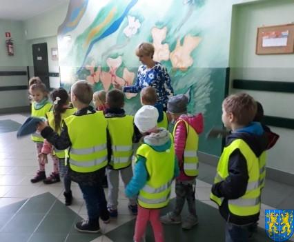 Przedszkolaki w podstawówce (22)