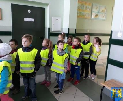 Przedszkolaki w podstawówce (23)
