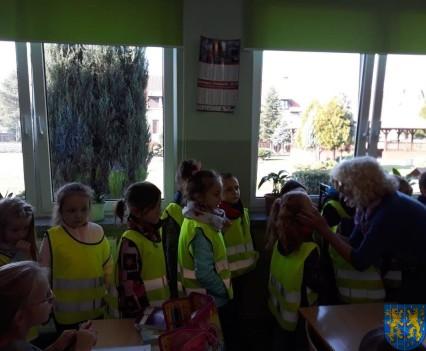 Przedszkolaki w podstawówce (24)
