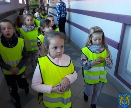 Przedszkolaki w podstawówce (26)