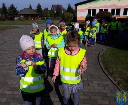 Przedszkolaki w podstawówce (28)