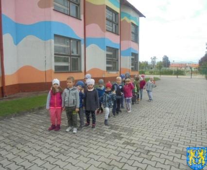 Przedszkolaki w podstawówce (30)
