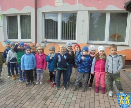 Przedszkolaki w podstawówce (31)