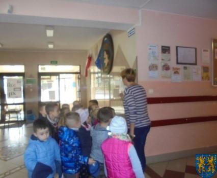 Przedszkolaki w podstawówce (32)