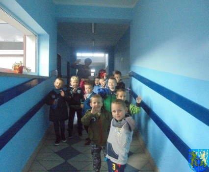 Przedszkolaki w podstawówce (33)