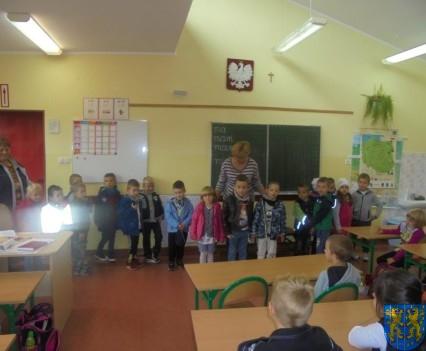 Przedszkolaki w podstawówce (35)