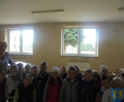 Przedszkolaki w podstawówce (37)