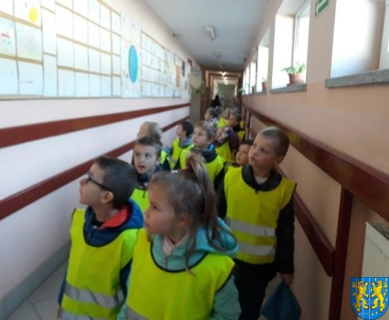 Przedszkolaki w podstawówce (8)