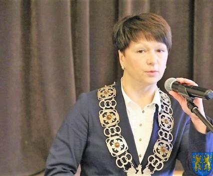 VIII kadencja samorządu Gminy Kamieniec Ząbkowicki (12)