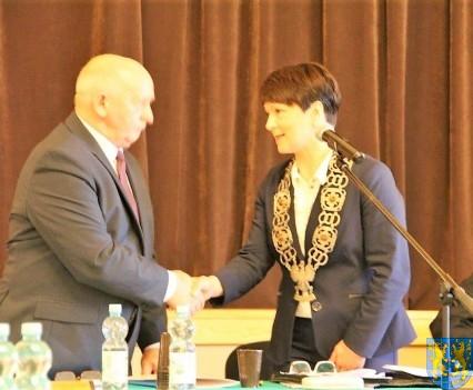 VIII kadencja samorządu Gminy Kamieniec Ząbkowicki (13)