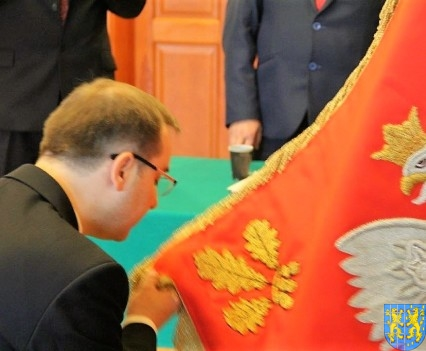 VIII kadencja samorządu Gminy Kamieniec Ząbkowicki (14)
