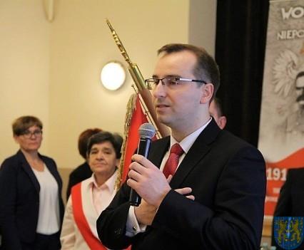VIII kadencja samorządu Gminy Kamieniec Ząbkowicki (15)